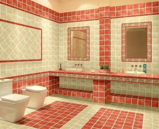 Floor And Wall Tiles - Tile Designs
