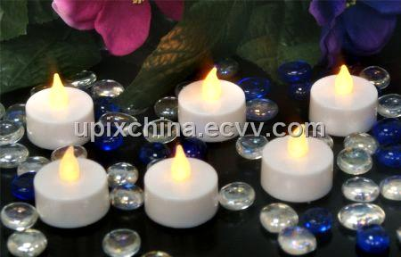 LED tealight