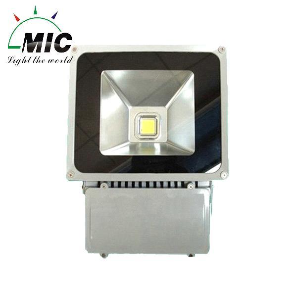 400 watt led flood light water proof mic 400 watt led flood light ac85265v37200lm400w