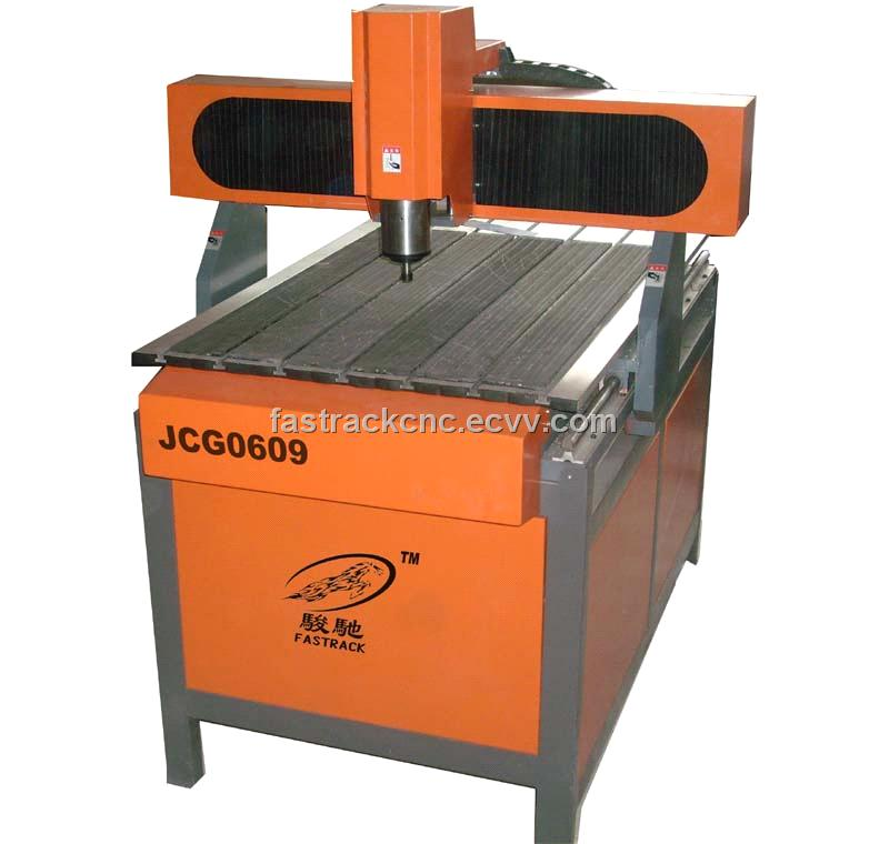 Mini 3 Axis CNC Router 600*900mm