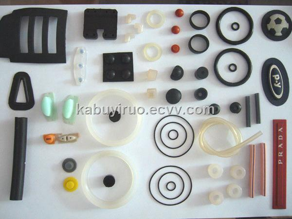 Molded Rubber / O Ring,Rubber Gasket,Rubber Washers & Grommets