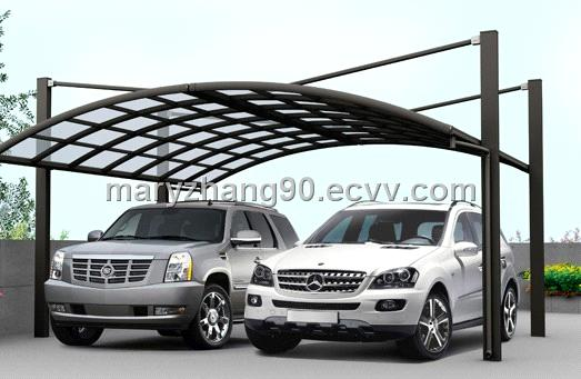 Patio canopyoutdoor metal carportcarport garage for hot sale(JP) & Patio canopyoutdoor metal carportcarport garage for hot sale(JP ...