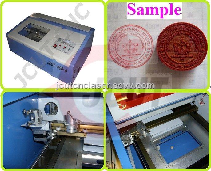 Rubber St Making Machine Jcut 40w B Purchasing Souring Agent