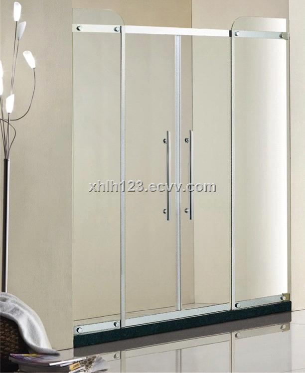 Sliding Door Foshan Danfengbailu High Quality Best Price Shower Screens