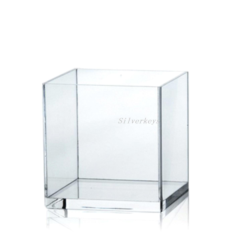 Classic vase purchasing souring agent ecvv purchasing classic vase safebuy supplier member reviewsmspy