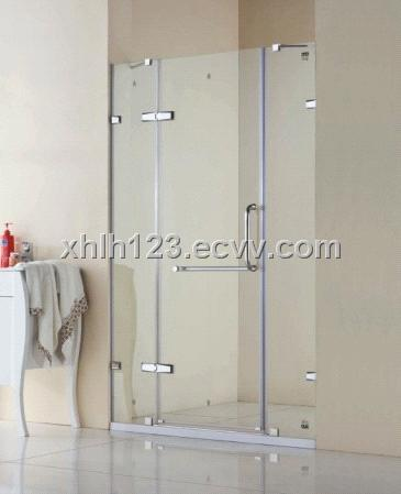 Square clip shower screens 8mm safety glass shower doors vertical square clip shower screens 8mm safety glass shower doors vertical hinged doors planetlyrics Image collections