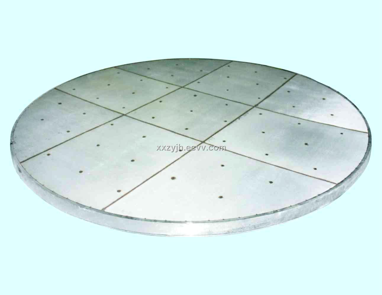 Stainless Steel Sintered Wire Mesh Filter Disc purchasing, souring ...