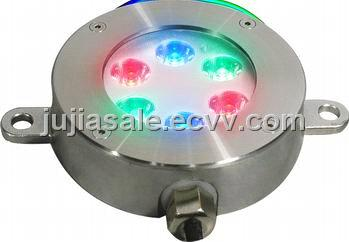 Underwater LED Light (Ju-4006)