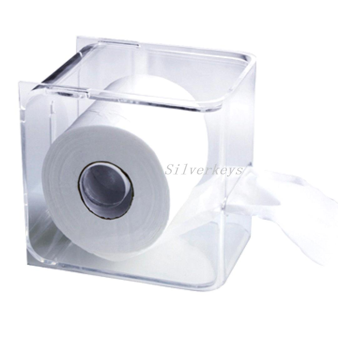 Water proof toilet paper box purchasing souring agent