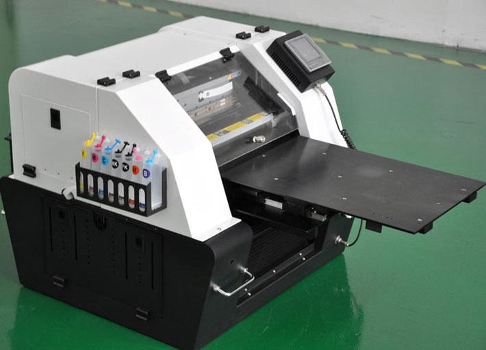 Wonderful effect usb card printer white ink printer purchasing wonderful effect usb card printer white ink printer reheart Image collections