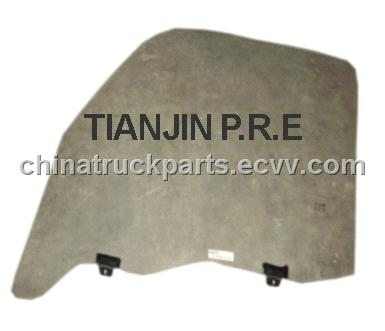 foton ollin parts