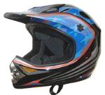 Sell Adult off Road Helmet CY-300-02