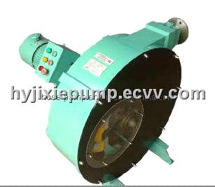 lightweight foam concrete pump, liquid pump, liquid transfer
