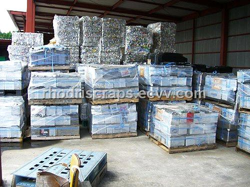 Waste Paper , ONP, OINP, OCC from United States Manufacturer