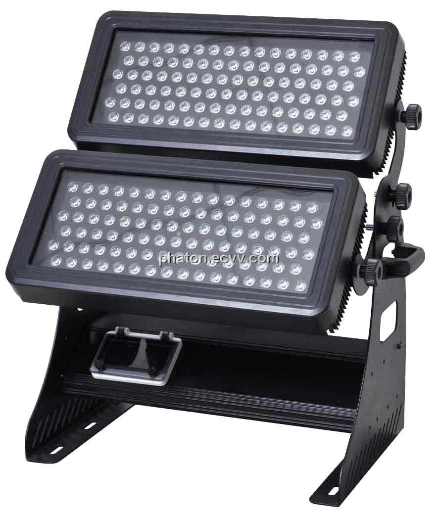 Led Flood Lights Product : W led flood light outdoor high power purchasing