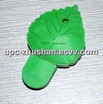 8GB 16GB Real Memory Custom Leaves USB Flash Drive