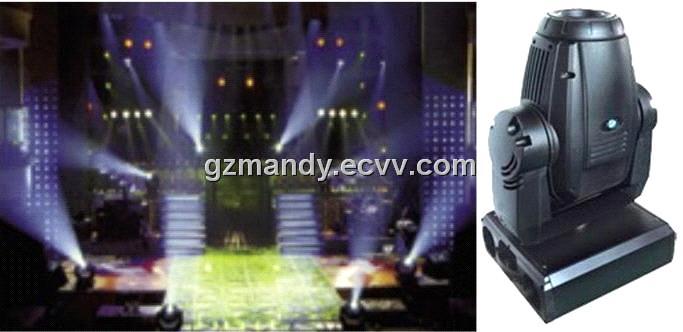 Stage Lighting 575w Martin Design Moving Head Light