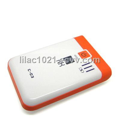 10000 mAh  mobile phone  travel  charger  portable power pack