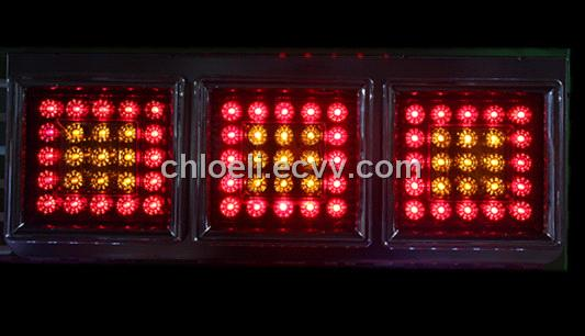 Led Truck Tail Lights >> 12 24v Led Tail Light For Truck Purchasing Souring Agent