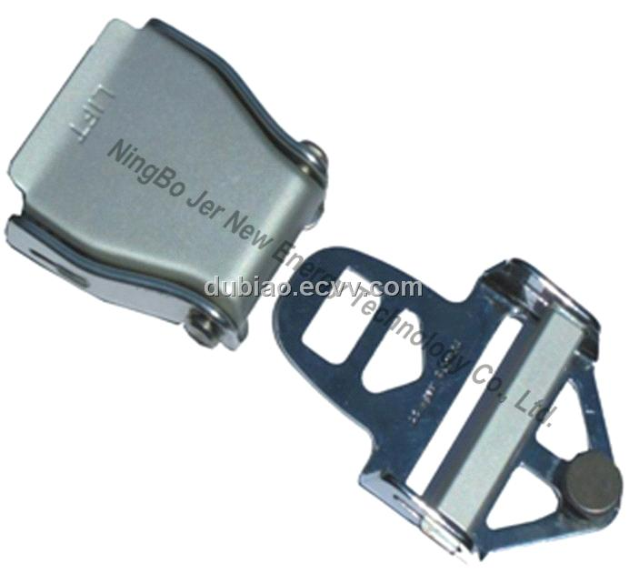 Airline Seat Belt Buckle purchasing, souring agent | ECVV.com ...