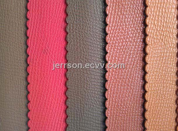 Automotive Vinyl Car Seat Covers