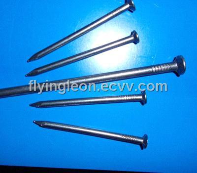 COMMON NAILSFACTORY Iron Nails Wood