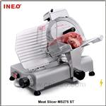 Commercial Use Meat Slicer