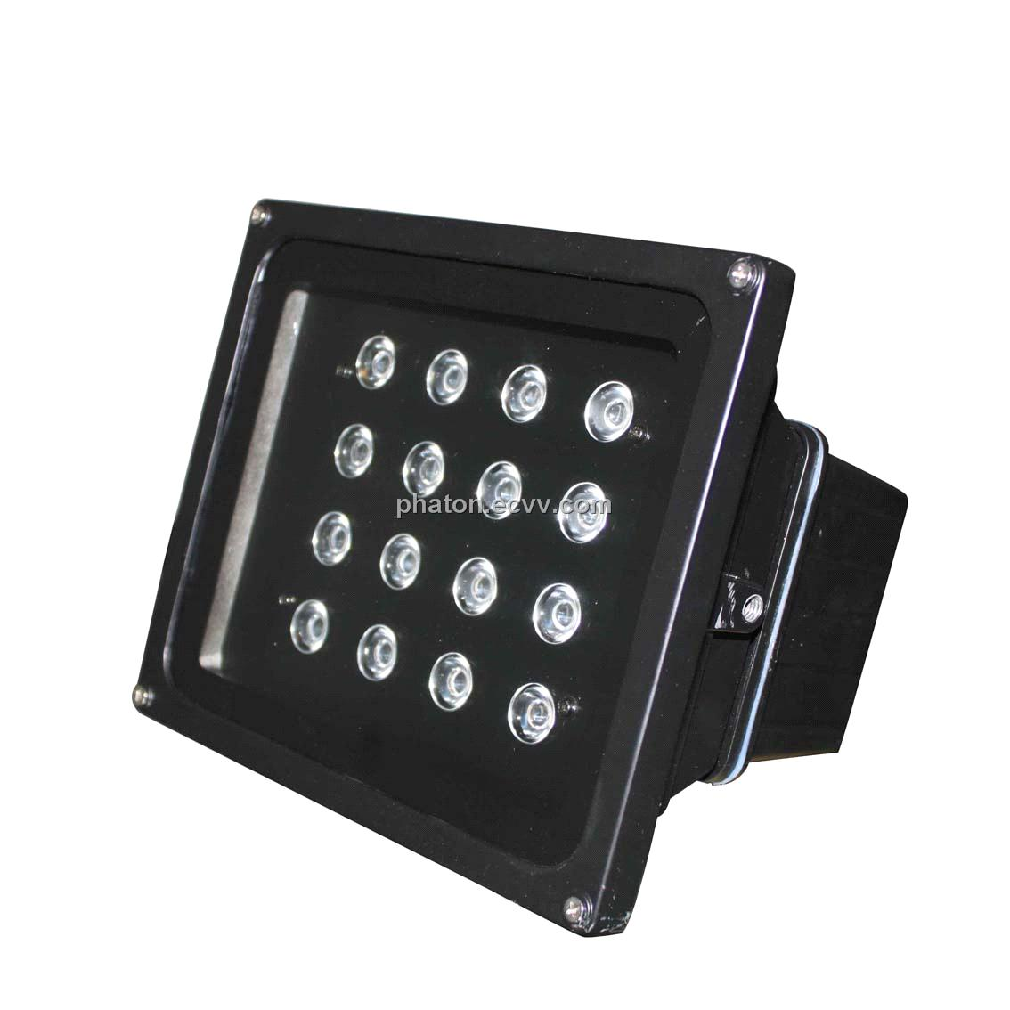 Dmx rgb led outdoor flood light purchasing souring agent ecvv dmx rgb led outdoor flood light workwithnaturefo