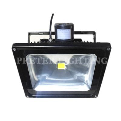Energy saving security 50w ip44 led lamp motion sensor led motion energy saving security 50w ip44 led lamp motion sensor led motion sensor flood light aloadofball Image collections