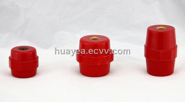 Insulate Connector Busbar Isolator
