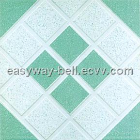 Low price Tiles floor ceramic(C014) purchasing, souring agent | ECVV ...