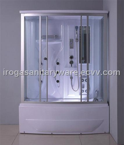 Luxurious Shower Room (SD-886)