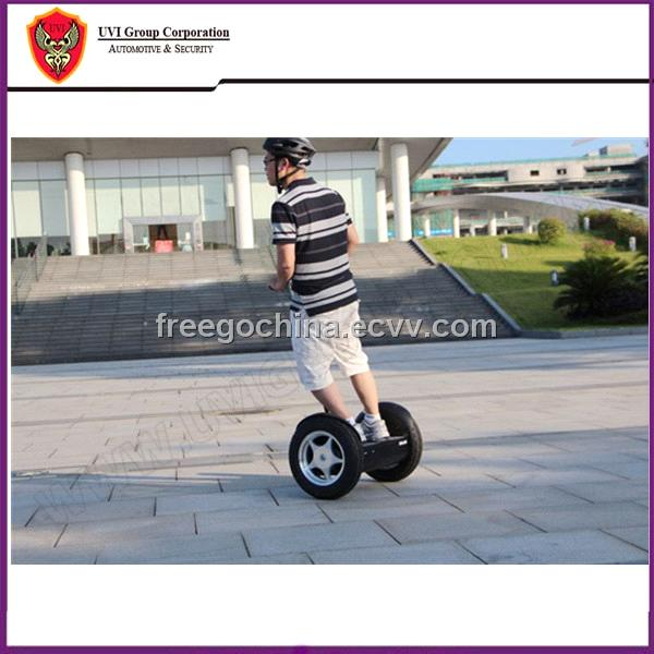 New Arrival China Segway Two Wheel Personal Electric Transporter FreeGo