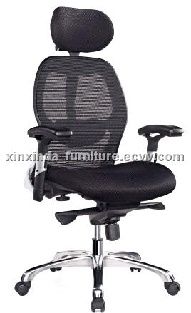 New High Quality Mesh Office Chair