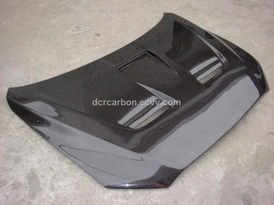mitsubishi mt list for used car sale lancer carpaydiem
