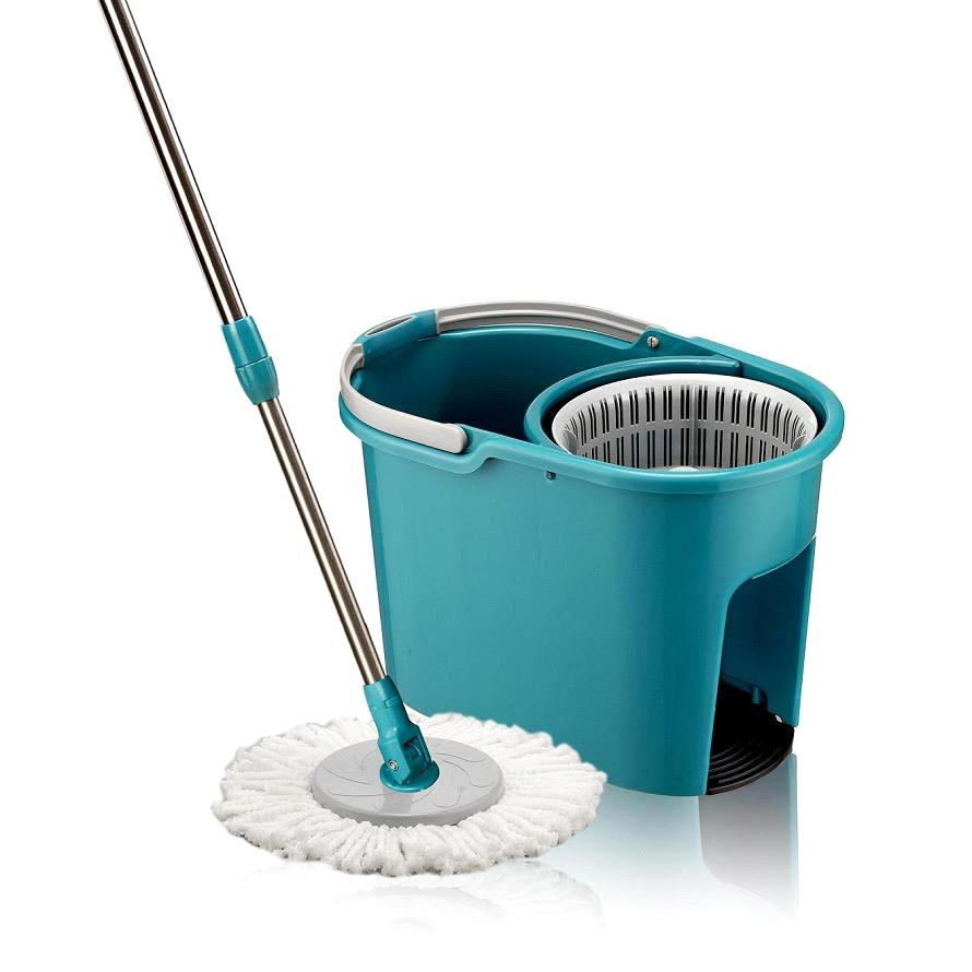 Best Mops For Cleaning Floors Meze Blog