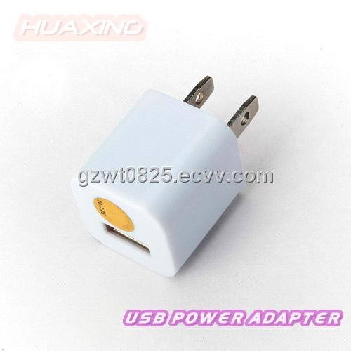 Portable Mini Size Emergency USB Charger C68 for iPhone 4 4G 4S