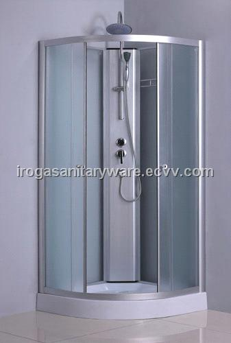 Simple Shower Room (SD-770A)