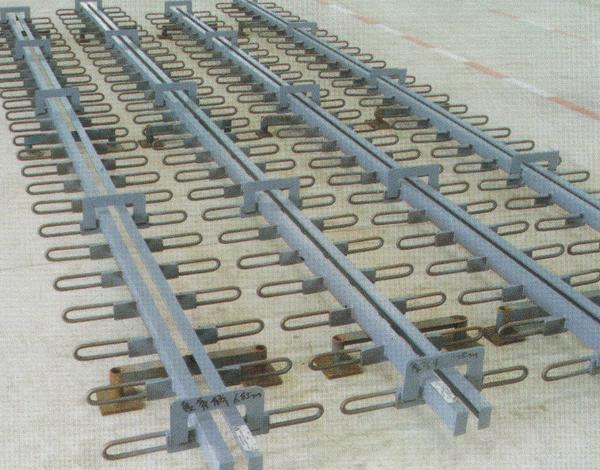 Single Rail Joint,Single Cell Joint,Multi Rail Joint from
