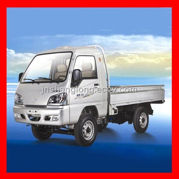 T-KING Diesel 0 5 Ton Mini Truck