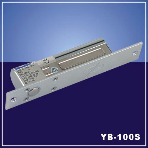 8fec4cb8af4 YB-100S Fail Safe Electric Dead Bolt Lock purchasing