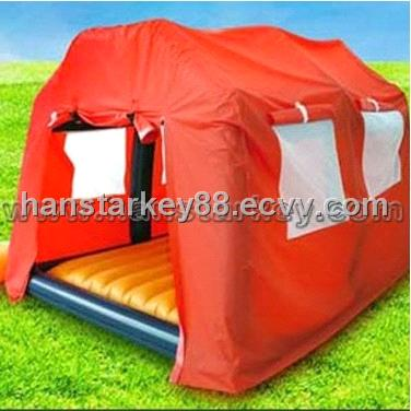 inflatable c&ing tent with inflatable floor & inflatable camping tent with inflatable floor purchasing souring ...