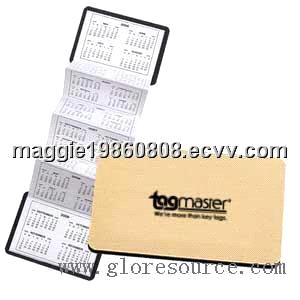 Supply Magnetic Notebook, Magnetic Notepad, Magneic Phone Index, Magnetic Address Book