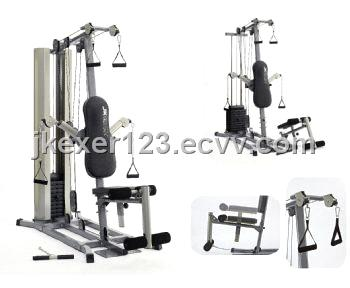Innovative taiwan made home gym compact and smart! from taiwan