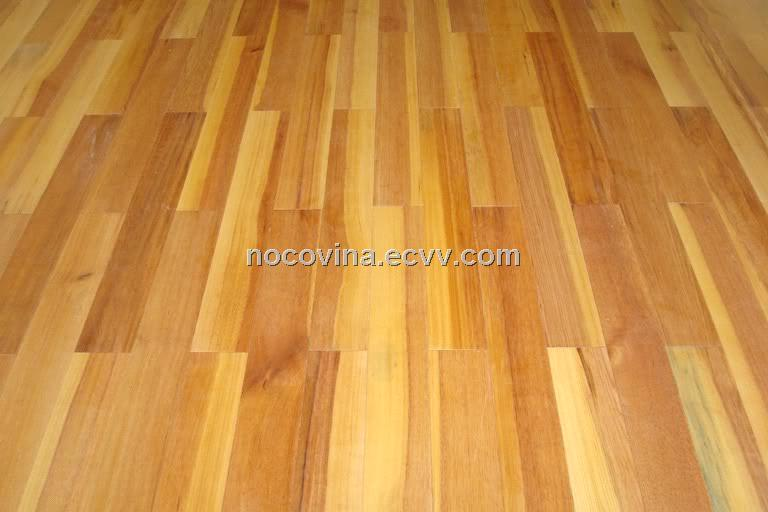 Wood Flooring And Plank Purchasing Souring Agent Ecvv
