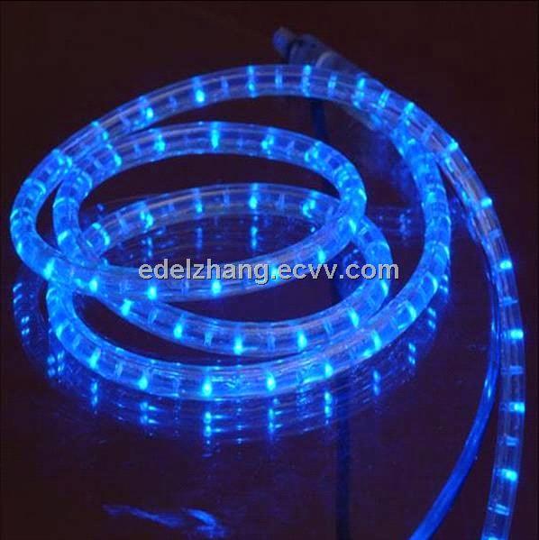12v smd flexible led stripled light dhss 5050 purchasing souring 12v smd flexible led stripled light dhss 5050 aloadofball Choice Image