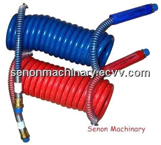 Auto-Retractable Air Hose Assembly  sc 1 st  ECVV.com & Auto-Retractable Air Hose Assembly purchasing souring agent | ECVV ...