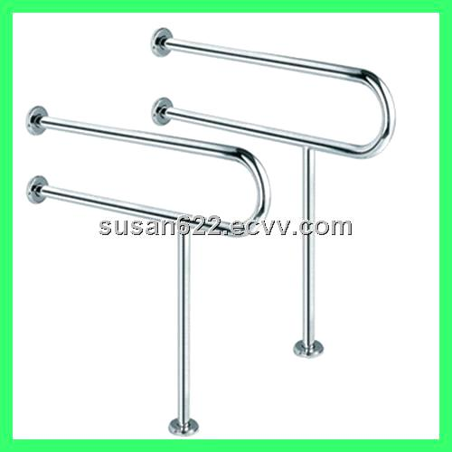 Toilet Safety Hand Rail Bathroom Handle Purchasing Souring Agent - Bathroom toilet handles