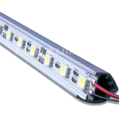 12v warm white 72w 84w 050 smd aluminum waterproof led light bar 12v warm white 72w 84w 050 smd aluminum waterproof led light bar aloadofball Image collections