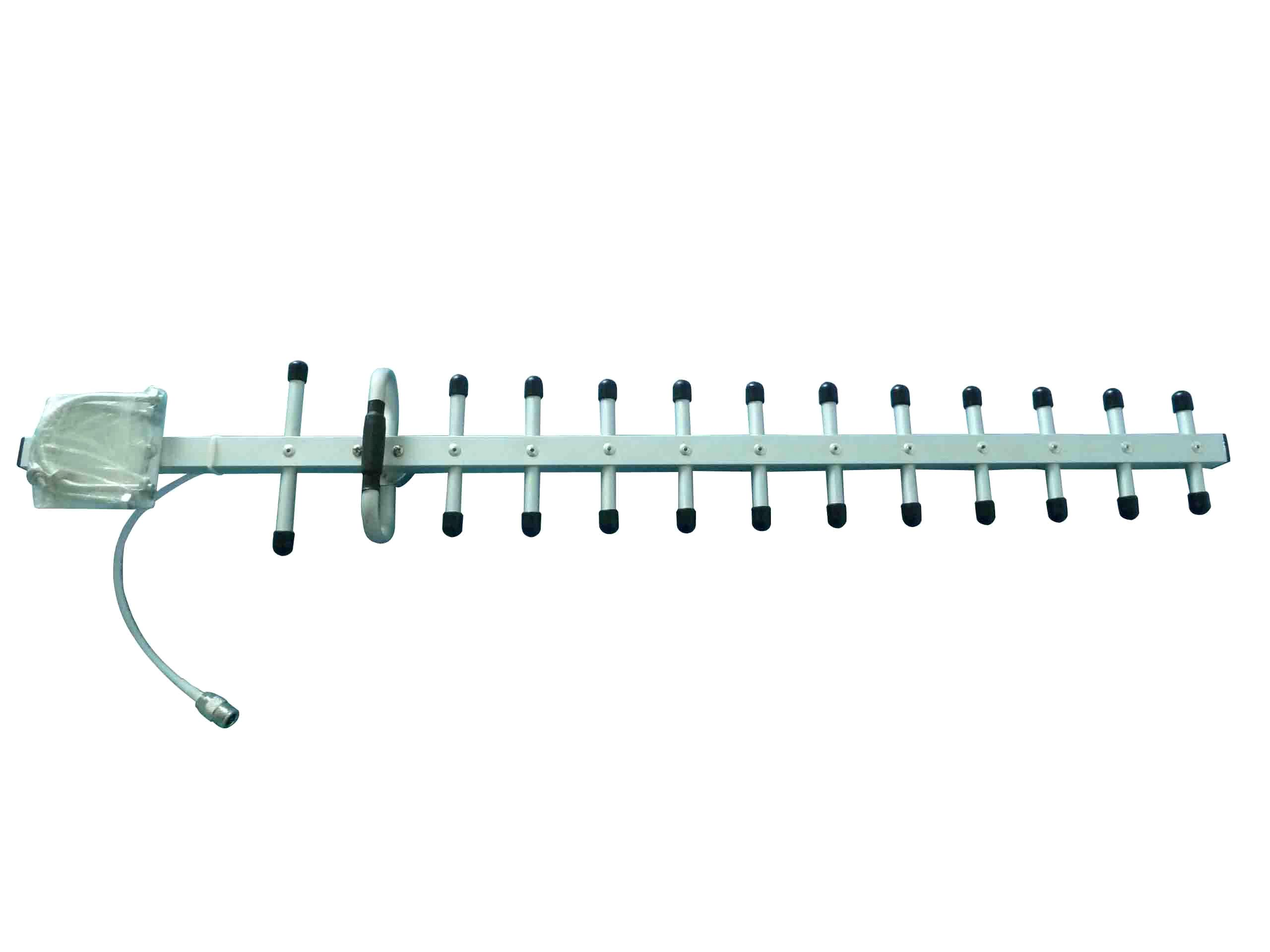 12ghz Directional Yagi Antenna Purchasing Souring Agent